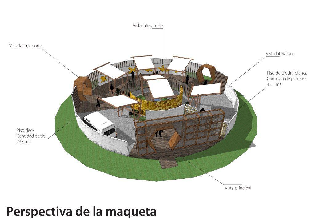 intamaquetafinal2